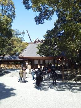 熱田神宮2012.02.19.JPG