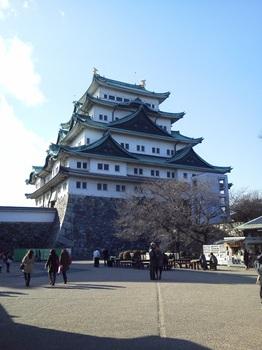 名古屋城2012.02.18.JPG